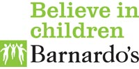 Donate to Barnardo's