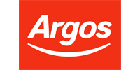 £15 Argos code for £10 Rewards