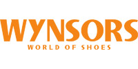 £20 Wynsors World of Shoes gift code for £10 Rewards