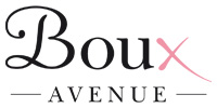 £20 Boux Avenue gift card for £10 Rewards