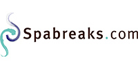 £40 Spabreaks.com gift code for £30 Rewards